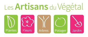 cliquez ici pour découvrir nos conseils et informations sur Les Artisans du Végétal